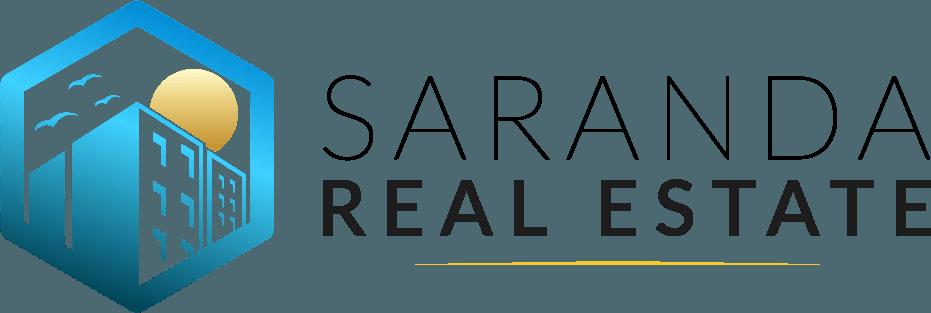 Saranda Real Estate